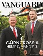 Cairncross Hempelmann P.S.