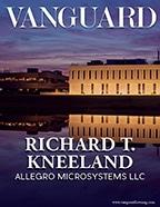 Richard T. Kneeland