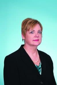 Lisa Conrad – Atria Senior Living Inc.