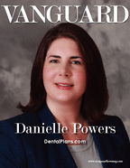 thumbnail of danielle-power-dentalplans