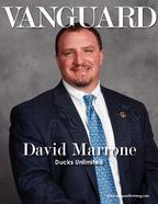thumbnail of david-marrone-ducks-unlimited-inc
