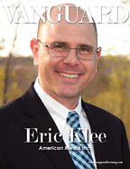 thumbnail of eric-klee-american-media-inc