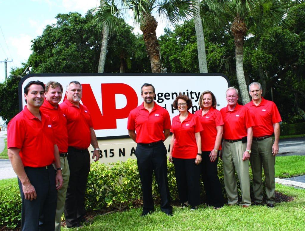 iap-leader-team