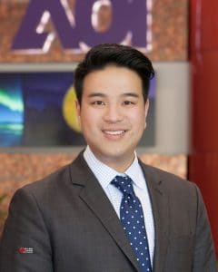 David Kuo – Applied Optoelectronics Inc.