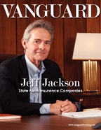 thumbnail of jeff-jackson-state-farm-insurance-companies
