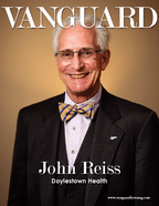 thumbnail of john-reiss-doylestown-health