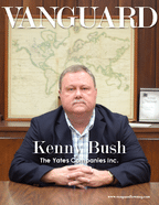 thumbnail of kenny-bush-yates-companies-inc