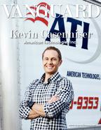 thumbnail of kevin-casenhiser-american-technologies-inc