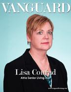 thumbnail of lisa-conrad-atria-senior-living-inc