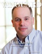thumbnail of matt-jacobs-black-duck-software-inc