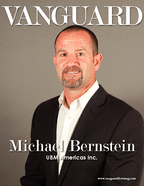 thumbnail of michael-bernstein-ubm-americas-inc