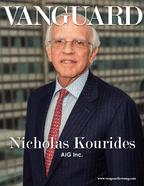 thumbnail of nicholas-kourides-aig-inc
