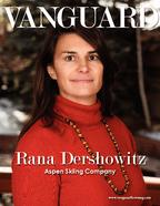 thumbnail of rana-dershowitz-aspen-skiing-company