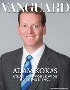thumbnail of Adam Kokas – Atlas Air Worldwide Holdings Inc
