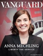 thumbnail of Anna Mechling – Liberty Tax