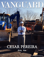 thumbnail of Cesar Pereira – OHL NA