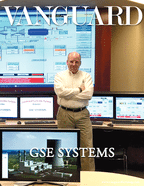 thumbnail of Dan Pugh – GSE Systems