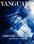 thumbnail of Gregory Chemnitz – Materion Brush Inc