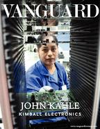 thumbnail of John Kahle – Kimball Electronics Inc