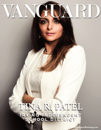 thumbnail of Tina R Patel – Irving Independent School District