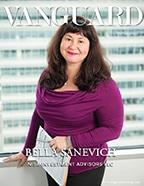Bella Sanevich - NISA Investment Advisors LLC