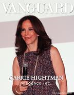 thumbnail of Carrie Hightman – Nisource_fix