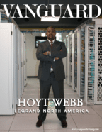 thumbnail of Hoyt Webb – Legrand North America
