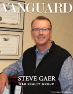 thumbnail of Steve Gaer – R&R Realty Group