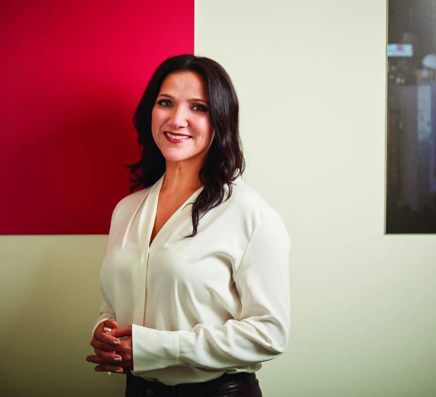 Raquel Tamez – SourceAmerica