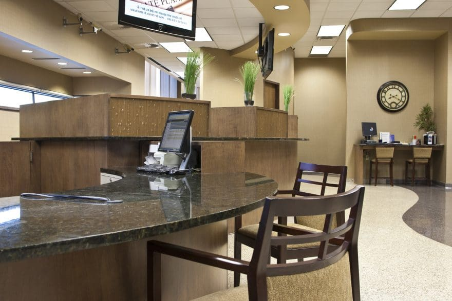 Joe Slavens - Northwest Bank & Trust Company