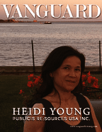 thumbnail of Heidi Young – Publicis ReSources USA Inc.