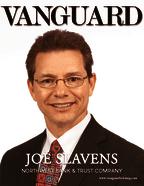 thumbnail of Joe Slavens – Northwest Bank Trust Company