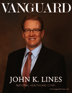 thumbnail of John K. Lines National HealthCare Corp