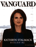 thumbnail of Kathryn Stalmack – BioScrip