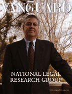 thumbnail of National Legal Research Group