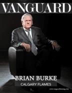 thumbnail of Brian Burke – Calgary Flames_flattened