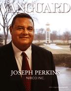 thumbnail of Joseph Perkins – NIBCO Inc._flattened