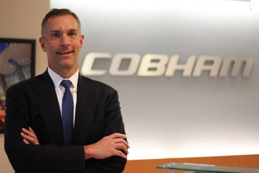 Cobham Advanced Electronics Solutions