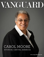 Carol Moore Hyundai