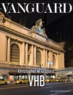 Khristopher VHB Vanguard Law Magazine