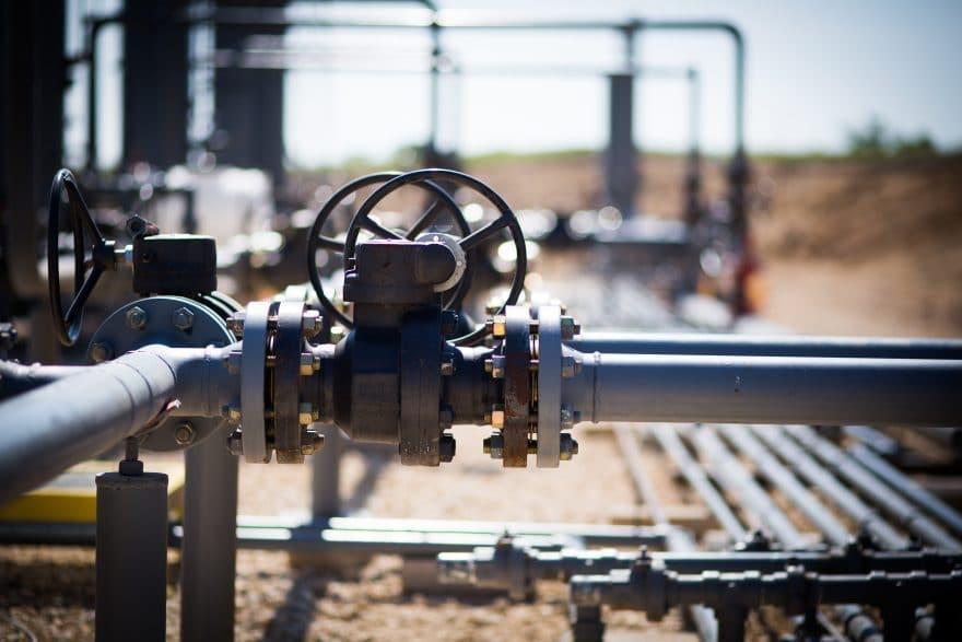 Sabine Oil & Gas Corporation