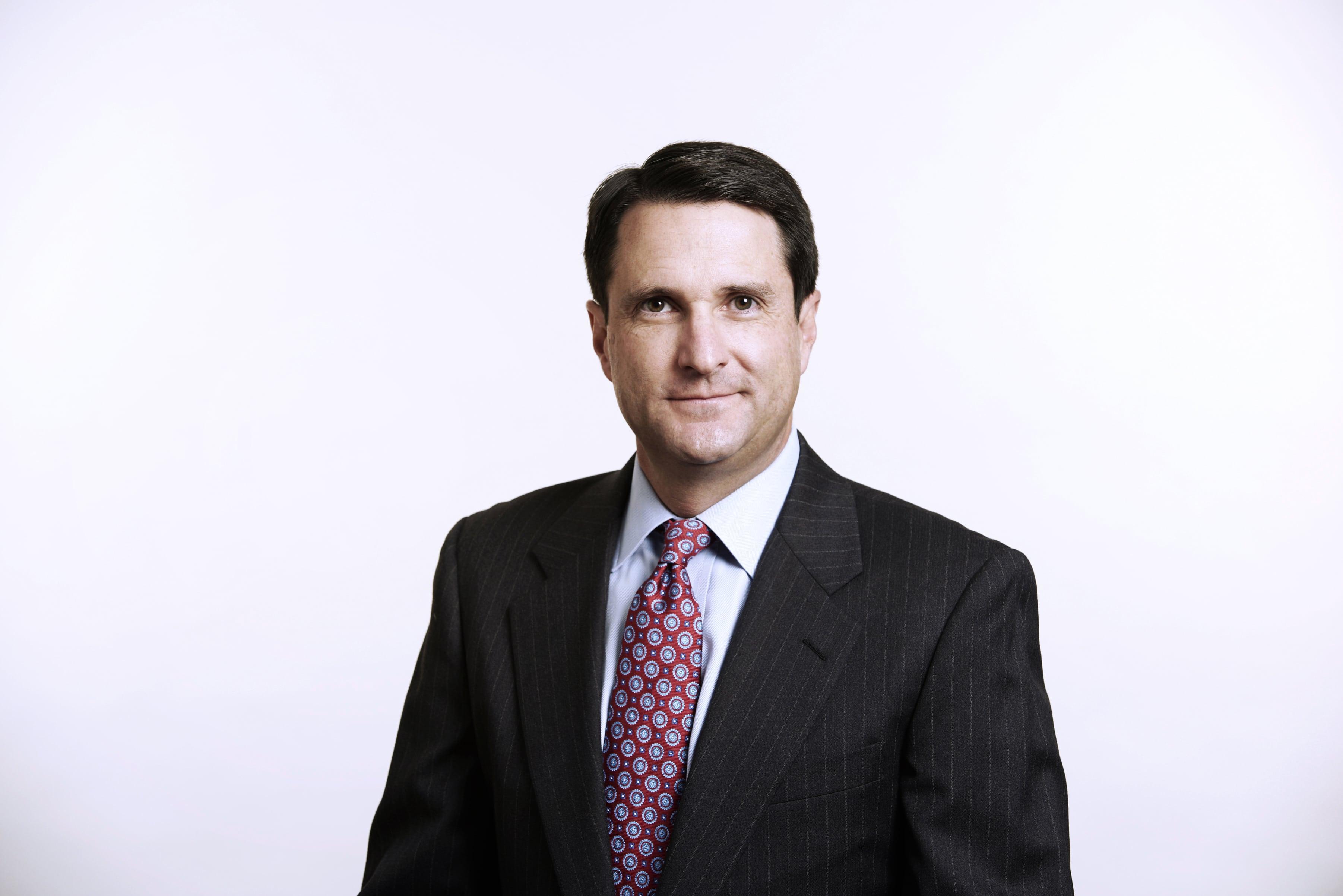 John Spiegleman