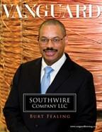Southwire Company LLC