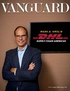 DHL Supply Chain Americas