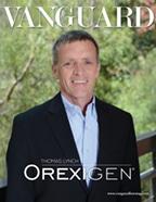 Orexigen Thereapeutics