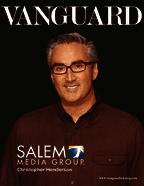 thumbnail of Salem Media Group