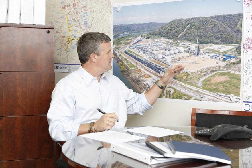 Caiman Energy II, LLC