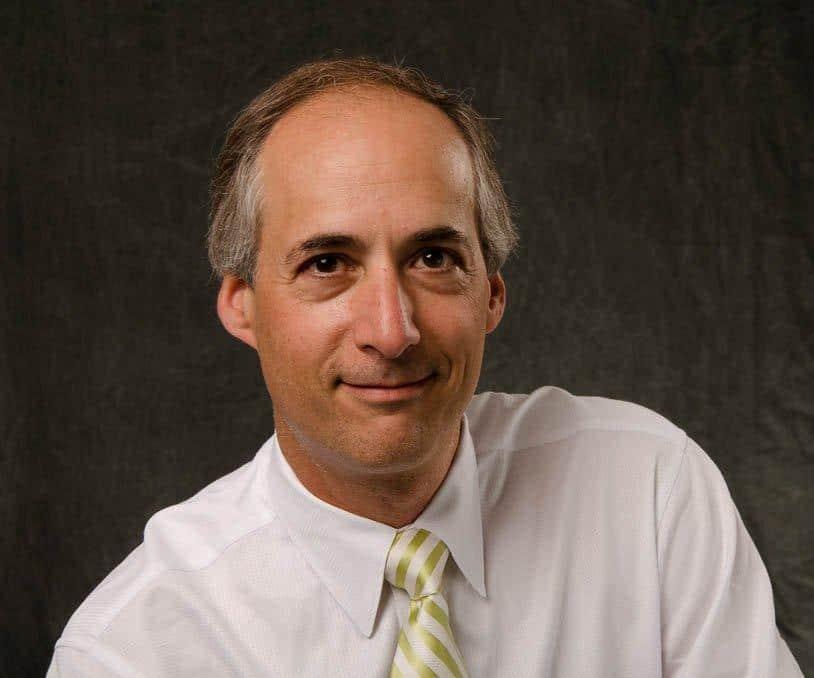 Joseph Zirkman