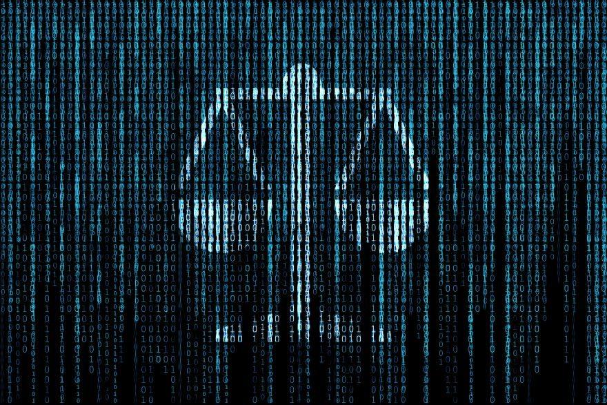 vanguard case analysis