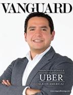 Uber Latin America
